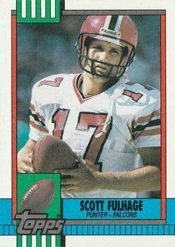 17 Scott Fulhage.jpg