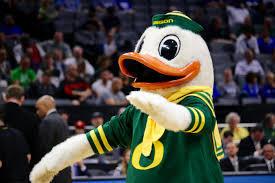 12 Duck.jpg