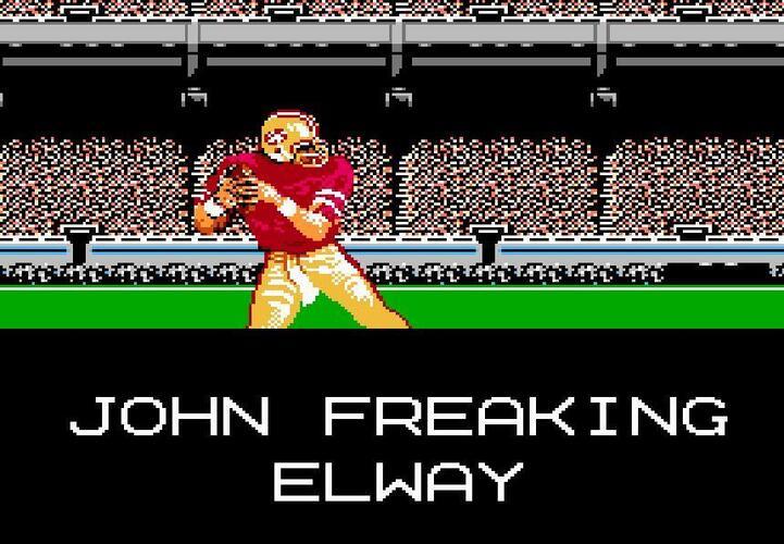 john Elway.JPG