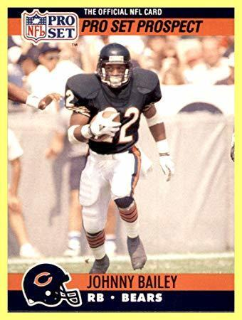 22 Johnny Bailey.jpg