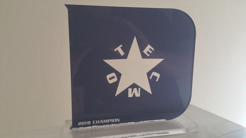 tecmo dallas trophy.jpg