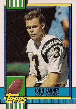 3 Carney.jpg