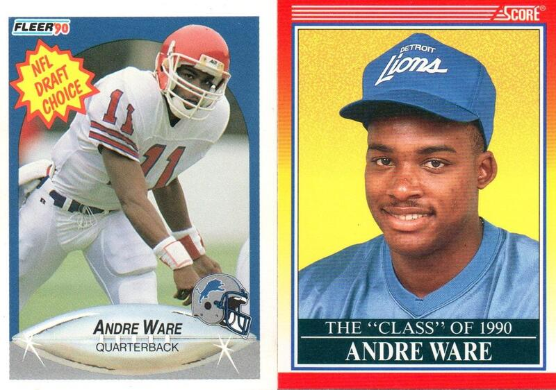 11 Andre Ware 2.jpeg