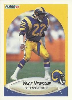 22 Vince Newsome.jpg