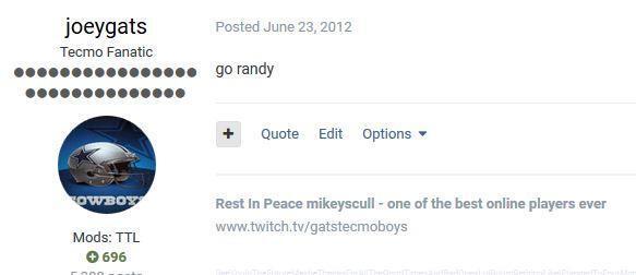go randy.JPG