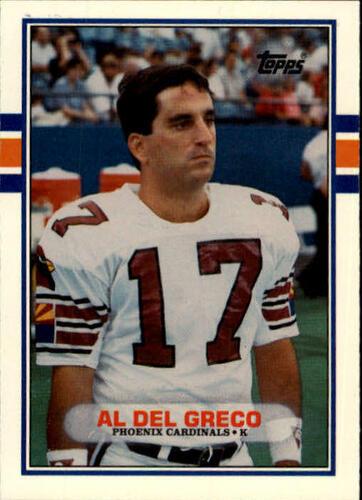 17 Al Del Greco.jpg
