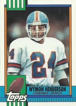 Henderson Wymon.jpg