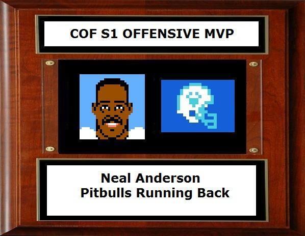 S1 OFF MVP.jpg