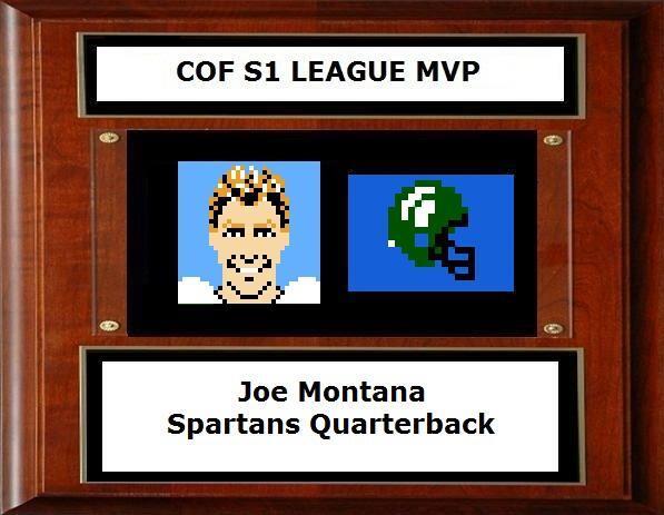 S1 League MVP.jpg