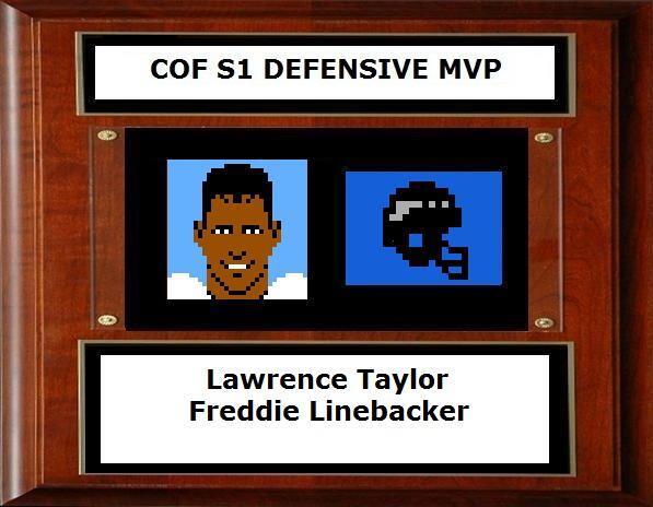 S1 DEF MVP.jpg