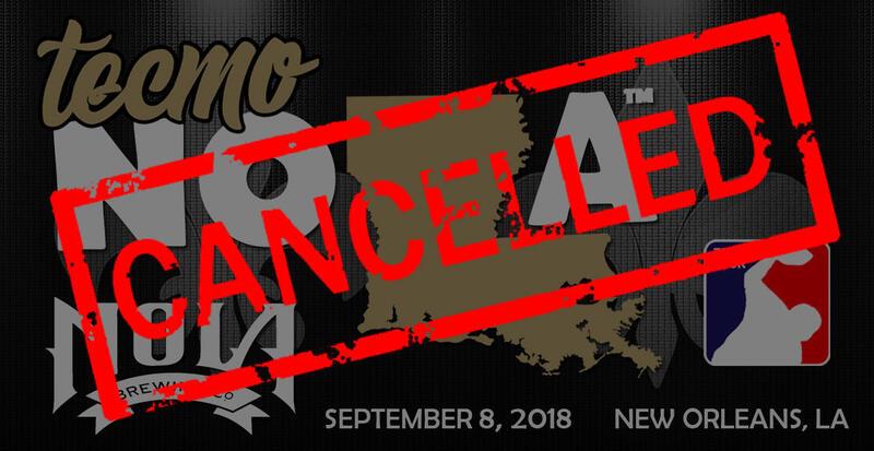 tecmo-nolo-cancelled.jpg