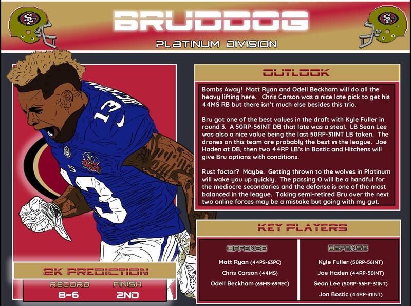 2-Bruddog S1.JPG