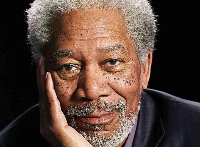 Morgan-Freeman_ZWDn8Ob_t750x550.jpg
