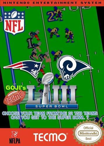 Super Bowl LIII1.jpg