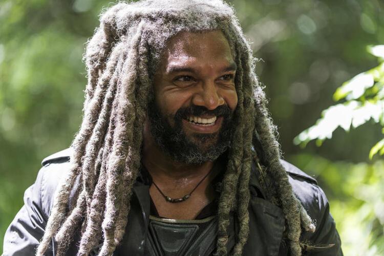 Khary-Payton-King-Ezekiel-walking-dead-smile.jpg