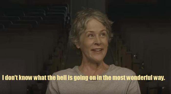 the-walking-dead-season-7-comic-con-trailer-crazy-carol-1text.jpg