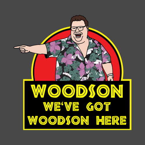 woodsonhere2.png
