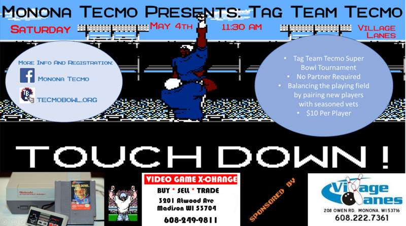 Tag Team Tecmo Flyer 2.PNG