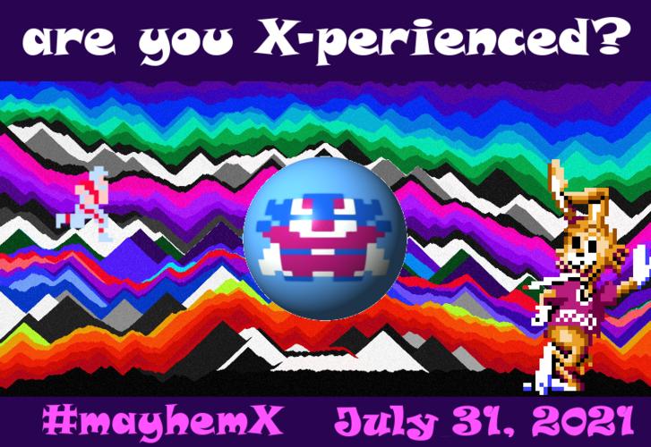 mayhemX2.thumb.png.9baa60010e066c69473597cd51ffaa64.png
