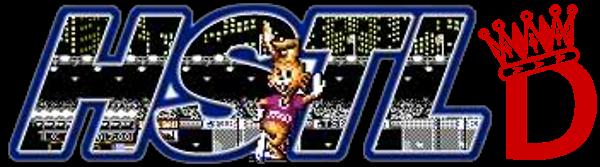 HSTL D Logo.png
