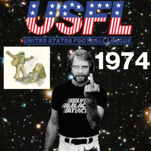 USFL1974.thumb.png.17447343408c5eaf9ffd6e146a1aa4b5.png
