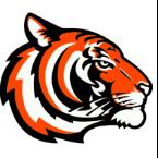 Tecmo Tiger