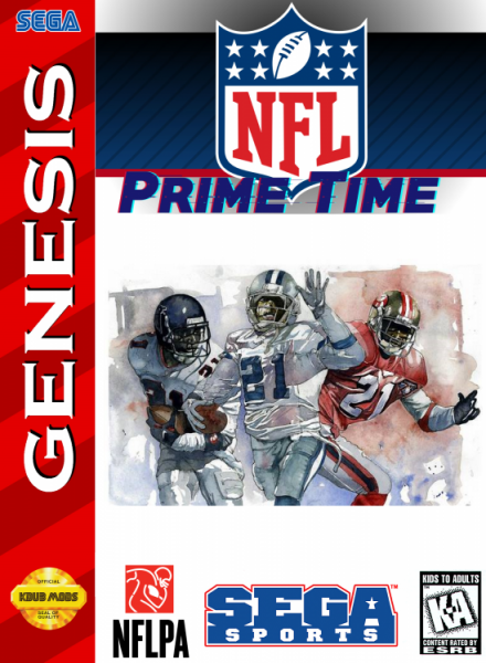 NFL Primetime 2021-22cover.png