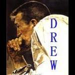Drewmanster