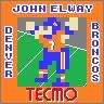 Commemorative field graphics - last post by COA Elway