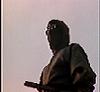 NinjaTheGaiden