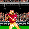 TSB 2014 Best Teams - last post by Tecmo Pro