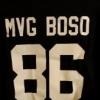 MvG Sports