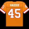 HADDIX45